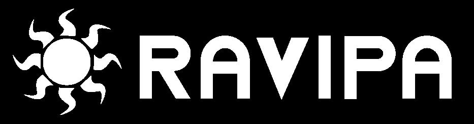 株式会社RAVIPA